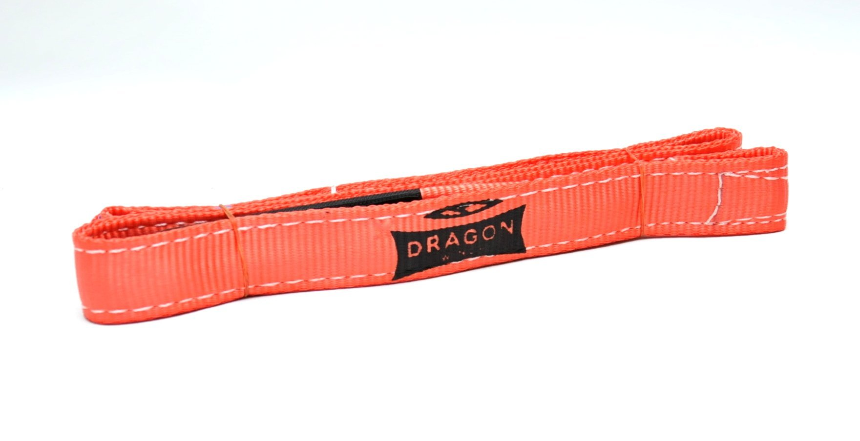 Стропа Dragon Winch 1,5м 9т