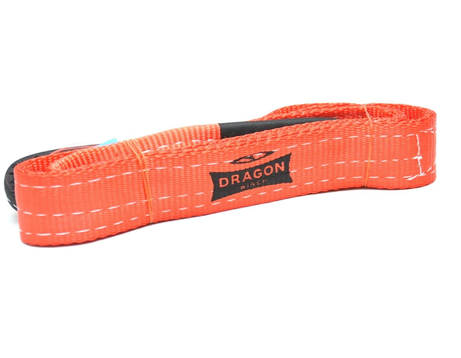 Стропа Dragon Winch 3м 9т